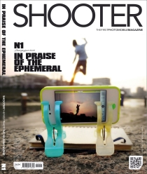 COVER SHOOTER N1