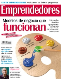 emprendedores_producto_full