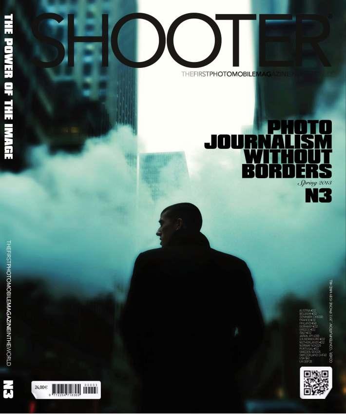 00 COVER ben lowy SHOOTER N3_Maquetación 1