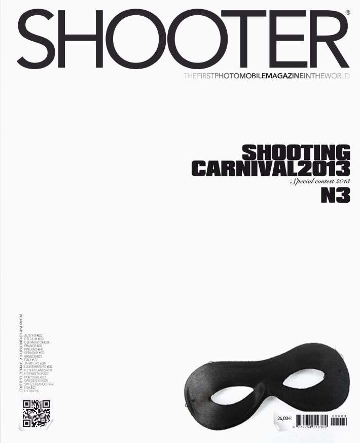 00 COVER ESPECIAL CARNIVAL 2013_Maquetación 1 copia