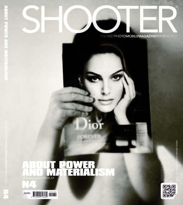 COVER SHOOTER N4_Maquetación 2_Página_1