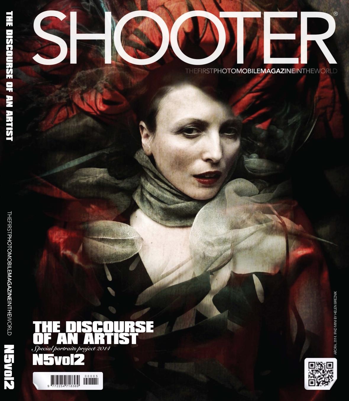 0A COVER SHOOTER N5 DESPLEGABLE_Maquetación 2 VOL 2_Page_1