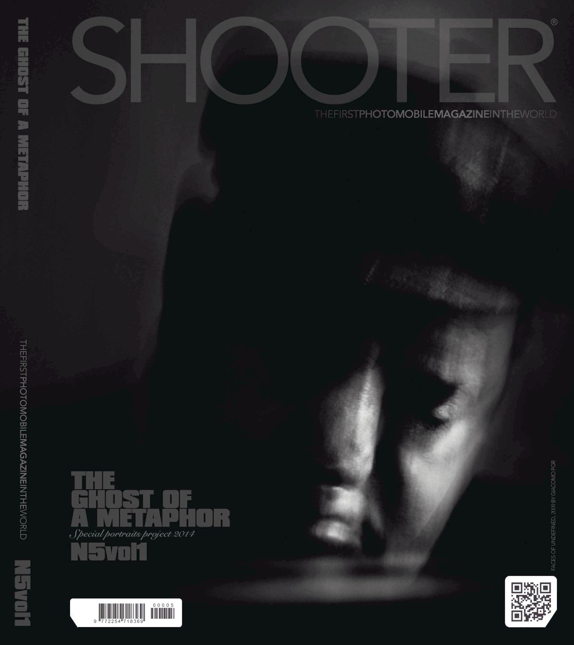 0A COVER SHOOTER N5 DESPLEGABLE_Maquetación 2_Page_2