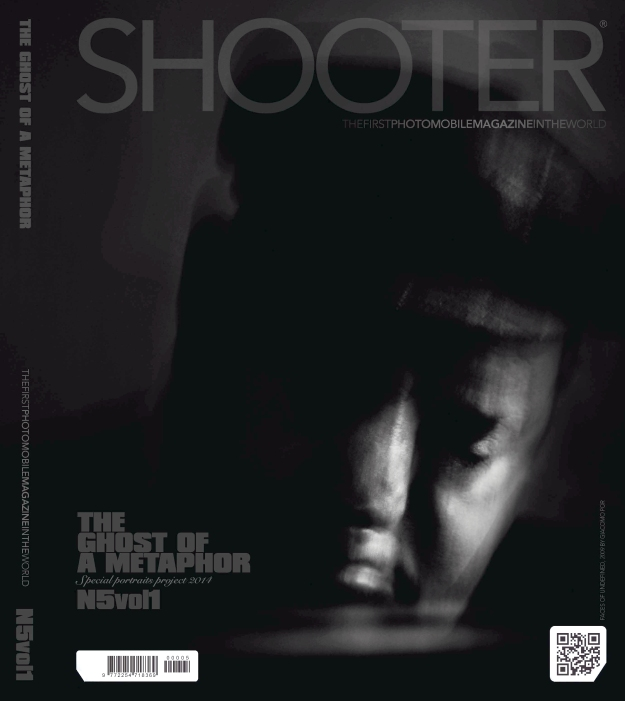 0A COVER SHOOTER N5 DESPLEGABLE_Maquetación 2_Page_2