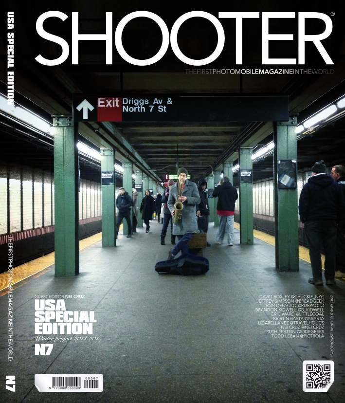 0A COVER SHOOTER N7_Página_1