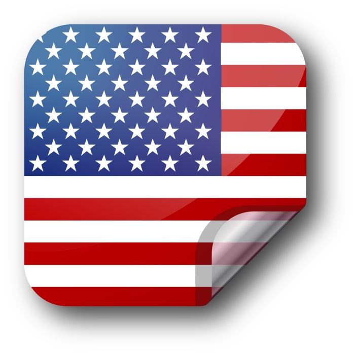 World Flags USA IG PROFILE