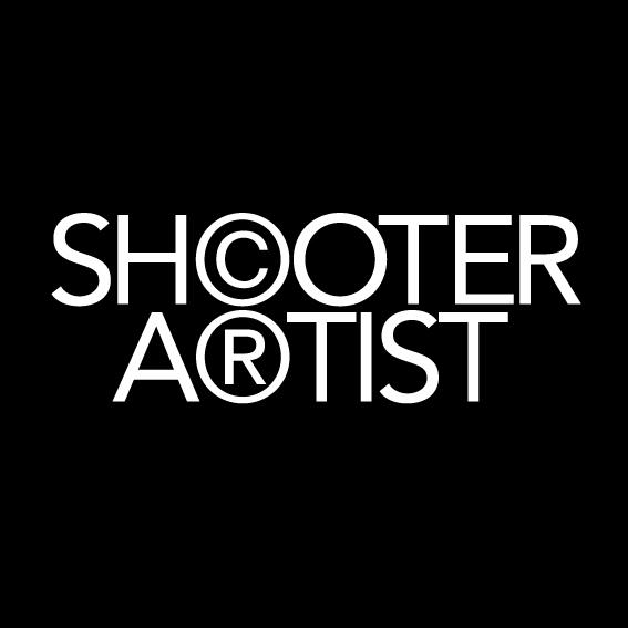logo-shooter